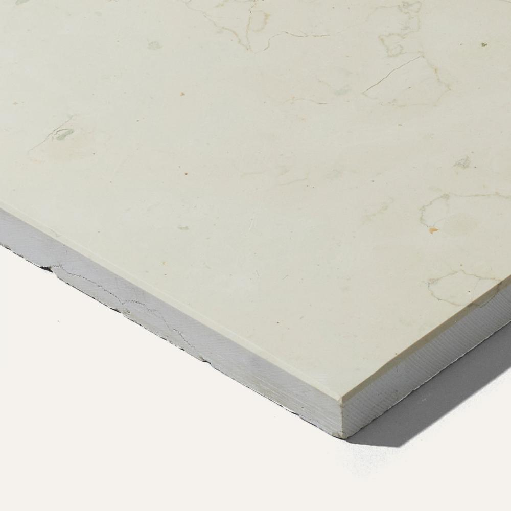 marble board Perlino Caro B